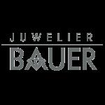 BauerG