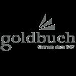 Goldbuch