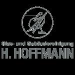HoffmannG