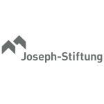 Joseph-stiftung