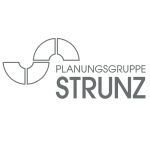 StrunzG