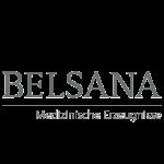 Belsana
