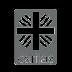 CaritasG