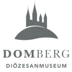 DombergG