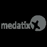 Medatix